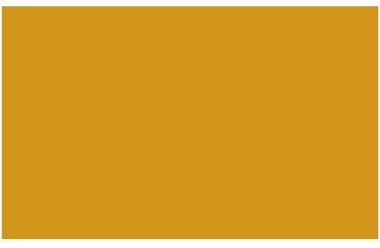 hug factory
